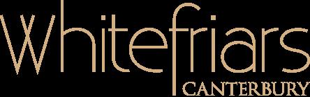 Whitefriars Logo